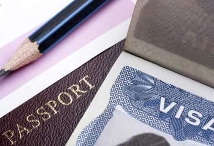 Romania ar putea bloca ratificarea Acordului UE-Canada din cauza problemei vizelor