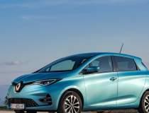 Renault vrea să producă...
