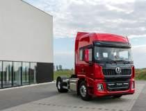 ATP Trucks Automobile anunță...