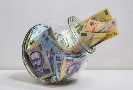 LISTĂ | Categoriile exceptate de la interdicția de cumul pensie – salariu
