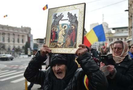 """Euronews: De ce campania de vaccinare din România """"s-a dezumflat"""", deși a început în forță"""