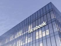 Facebook își recheamă...