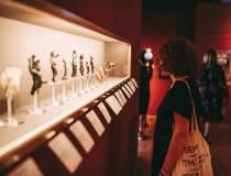 Noaptea Muzeelor revine în...