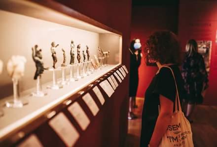 Noaptea Muzeelor revine în format fizic! Circa 190 de spații culturale vor fi deschise publicului