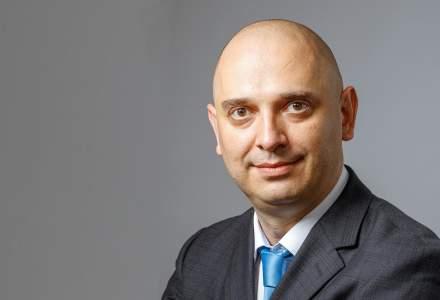 Radu Mihaiu anunță că vor fi construite 10 noi parcări în Sectorul 2 în acest an