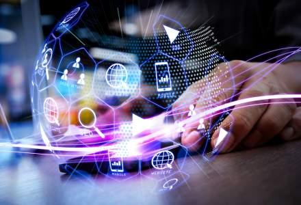 Vodafone Business lansează V-Hub, o platformă cu informații privind digitalizarea IMM-urilor, cu acces gratuit