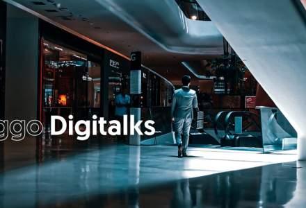 (P) Arggo Consulting organizează un webinar dedicat soluțiilor de digitalizare pentru industria de retail