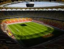 Euro 2020, la București:...