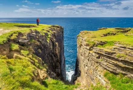 Top 10 cele mai frumoase insule scoțiene de vizitat