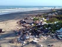 Activist de mediu: Primarii...