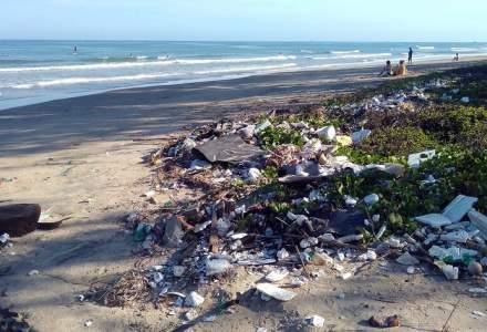 Activist de mediu, despre deșeurile ilegale: Sunt primării care nu vor să rezolve problema