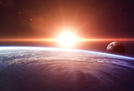Agenţia Spaţială Europeană va lansa o nouă misiune spre planeta Venus