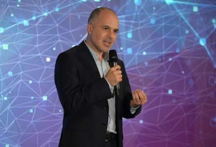 """Florin Ilie, ING Bank: pentru a avea succes în fintech, trebuie să știi la ce să spui """"NU"""""""