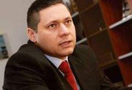 Mihail Marcu: Cred ca pana la sfarsitul lunii finalizam vanzarea unui pachet minoritar din MedLife