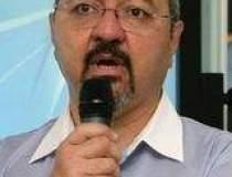 Adrian Furnica, Depozitul de...