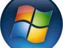 Microsoft ar putea incheia un...