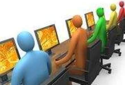 Studiu: Piata de publicitate online din Europa de Vest, denivelata