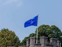 Lavrov: Extinderea NATO ar...
