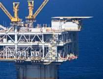 Rosneft si Exxon au gasit...