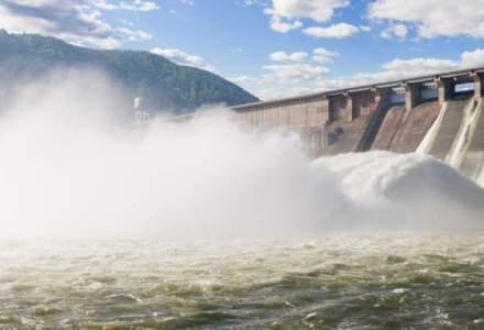 Hidroelectrica, chemata la Curtea de Arbitraj din Berna: aceasta a cauzat daune de 80 mil. euro