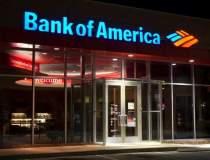 "Cele mai ""valoroase"" banci..."
