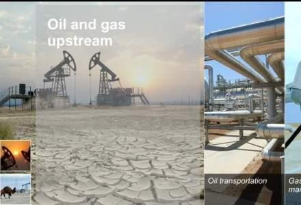 KazMunay plateste Fiscului 70 mil. de dolari pentru importurile de biodiesel din SUA