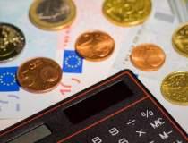 Guvern: Bugetul consolidat...