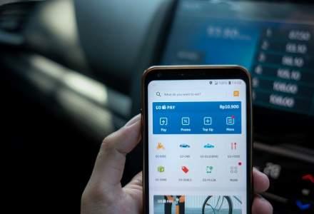 POS-ul, înlocuit cu telefonul: cum arată noile soluții lansate de Vodafone