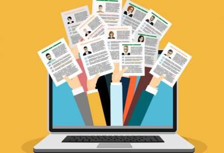 Webhelp România recrutează 300 de persoane după adăugarea unui gigant american în portofoliu: ce posturi sunt vacante