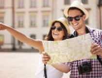 Turiștii vor putea călători...