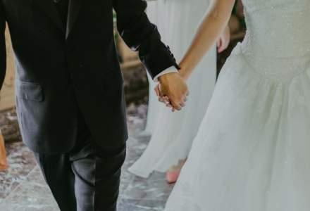 Vești bune pentru petrecăreți: poți avea mai mulți invitați la nunți și botezuri