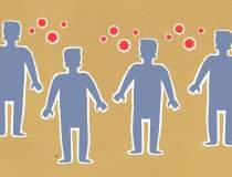Coronavirus: Unde sunt cele...