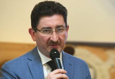 Chirițoiu, Consiliul Concurenței: Mi-e frică de firmele primăriilor, serviciile s-ar putea să devină monopoluri leneşe şi scumpe
