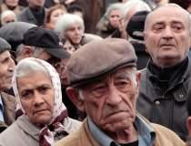 Pensie în România: care este...