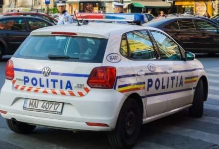 Situații în care Poliția Română a fost depășită în ultimul an: agenți umiliți, ignorați de interlopi sau prinși la pensat