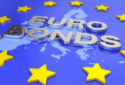 Băncile care vor emite primele obligațiuni UE pentru relansare au fost desemnate