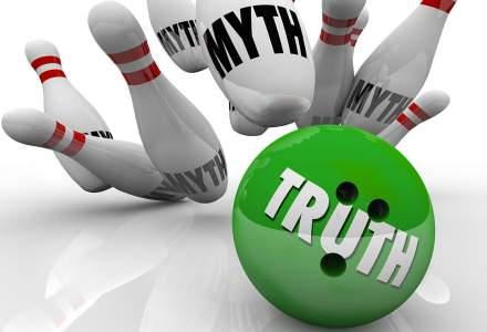 Trei mituri despre piața de capital pe care investitorii începători le consideră adevărate