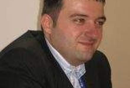 Organizatorul tIMOn : Preturile locuintelor noi vor ramane in jurul valorii de 900 euro/mp