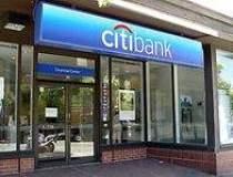 Citibank Romania isi lanseaza...