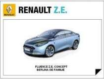 (P) Renault vehicule 100%...