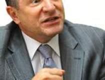 Radu Berceanu i-a demis pe...