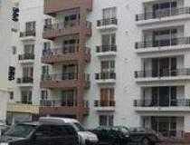 Apartamentele cu trei camere...