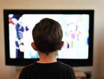 CNA: Antena 3, Digi 24 si...