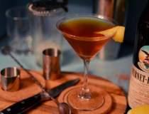 Cel mai scump cocktail din...