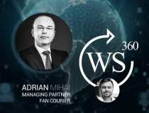 Saptamana e-commerce: Adrian...