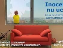 (P) Accidentele casnice, un...