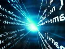 ABSL: Piata solutiilor pentru...