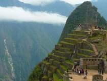 Evadare in Peru, cea mai...