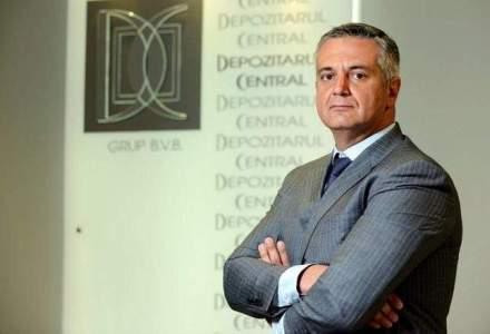 Ce risca investitorii cu o saptamana inainte de cele mai importante schimbari de infrastructura din piata de capital romaneasca