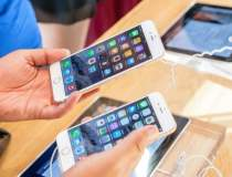 Apple va comercializa noul...